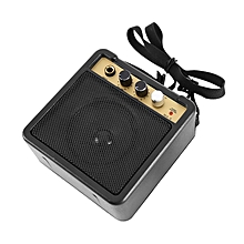 Buy Guitar & Bass Amplifiers Products Online in Nigeria | Jumia