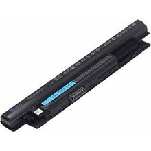 Dell - Replacement Inspiron15 Laptop Battery