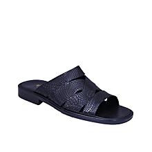 a3c50fa57a1 Buy VANNI Shoes Online