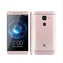 Buy Letv Mobile Phones Online | Jumia Nigeria