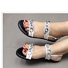 8b3ec5b18 Buy Flat Shoe Fashion Online