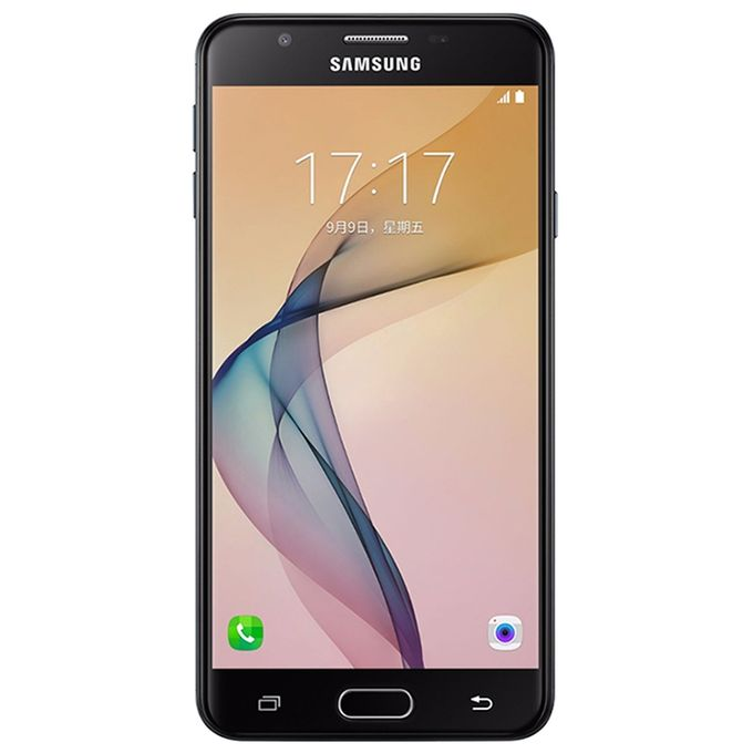 Jumia Nigeria Samsung Shop Buy Samsung Electronics Online Autos Post
