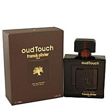 3c583233d0 Perfume Shop - Buy Perfumes   Fragrances