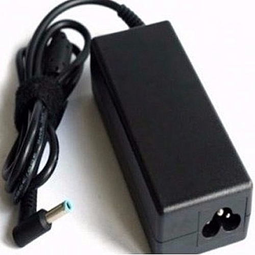 Laptop Replacement Power Pack