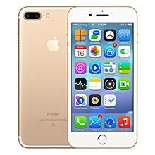 Buy iPhone 7 & iPhone 7 Plus Online | Jumia Nigeria