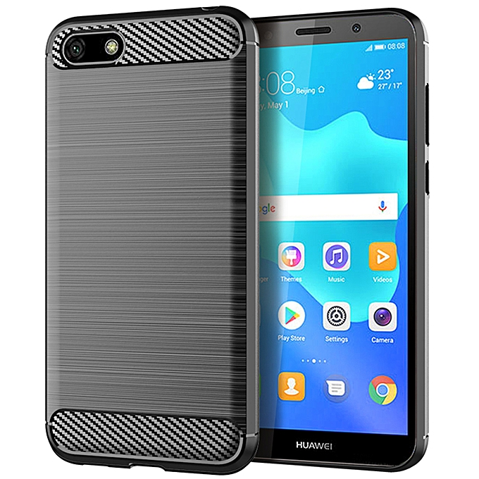 Best Cheap Android Phone for Nigerian Students