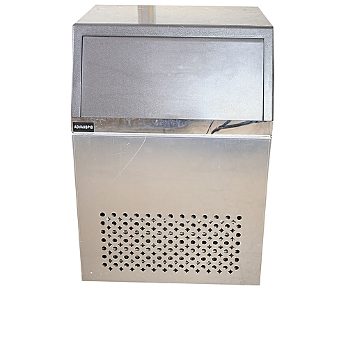 Industrial Ice Cube Machine 40KG