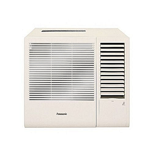 Panasonic Window Air Conditioner - 2hp