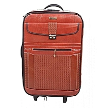 d1befb72df Buy Swiss Polo Luggage Sets Online