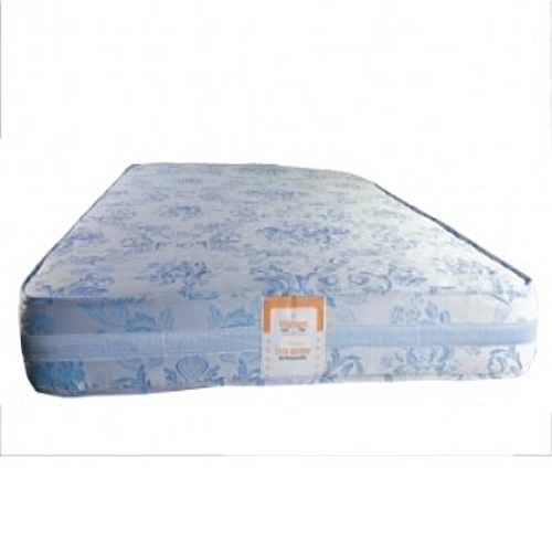 Vita Galaxy (Orthopedic Mattress) (Free Delivery Within Lagos Only)