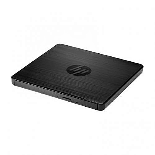F2B56AA USB External DVD/RW Optical Drive