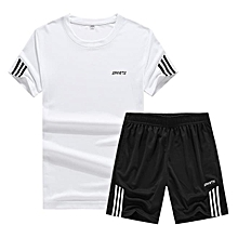57cde849 Men's Shorts - Buy Shorts for Men Online | Jumia Nigeria
