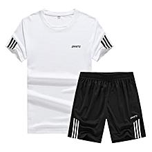 36b8f0b607 Men's Shorts - Buy Shorts for Men Online | Jumia Nigeria