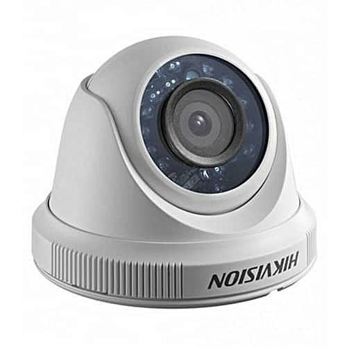 CCTV INDOOR CAMERA Hikvision