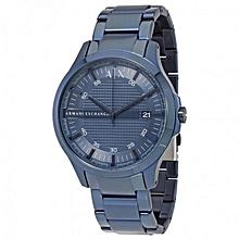 7bf663be Buy Armani Exchange Men's Watches Online | Jumia Nigeria