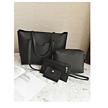e1daa369ae Women's Bags   Buy Women's Bags Online in Nigeria   Jumia