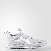 8ab064876c568 Adidas Men AlphaBounce EM White BY4426 RHK