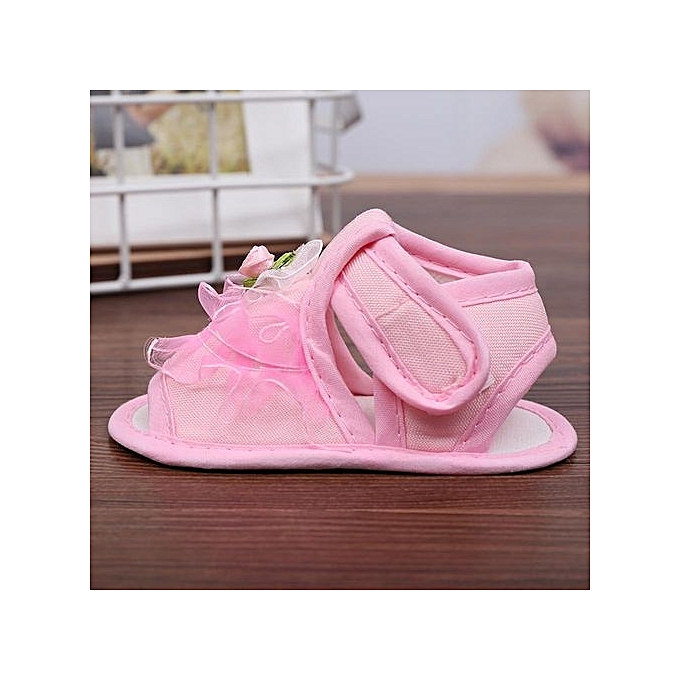 Baby Girl Crib Shoes Infants - Newest and Cutest Baby ...