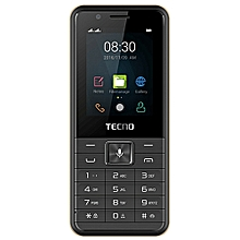 Buy Tecno Basic Phones Online | Keeor Nigeria