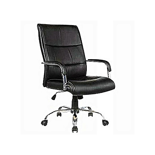 Executive Manager Office Chair (Lagos Ogun Delivery)