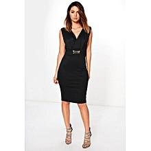 e5666c5f3650 Buy Boohoo Dresses Online   Jumia Nigeria