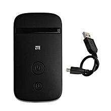 Buy ZTE Networking Products Online | Jumia Nigeria