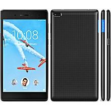 Lenovo Tablets - Buy Lenovo Tablet PCs Online | Jumia Nigeria