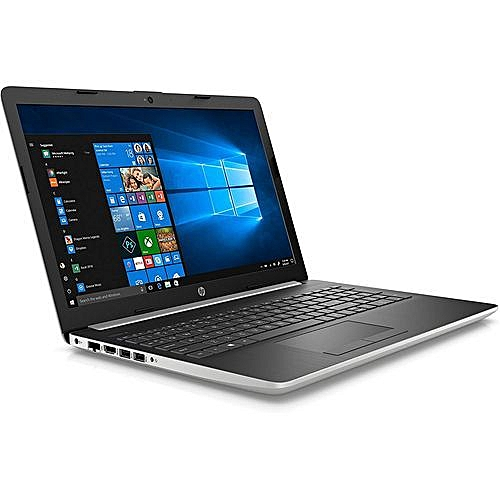 Notebook 15 Intel Core I5 4GB RAM, 1TB HDD, 16GB Optane Memory, Windows 10  Home 64