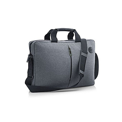 Hp Value Top Load 15.6inch Laptop Bag