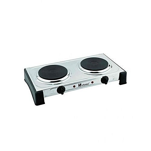 ELECTRIC HOT PLATE COOKER HP-5