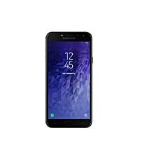 Buy Samsung J4 & J4 Plus, J4 Pro & J4 Core Smartphones Online in