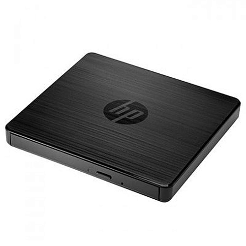hp dvd rw Ultra Slim External Portable Optical Drive