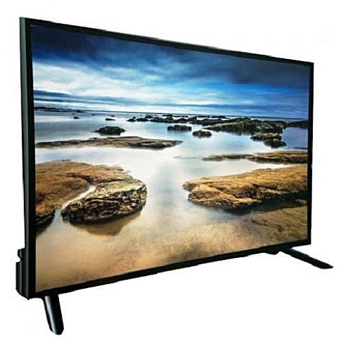 6521915ca17aa Djack 32 Inches Television - Full HD LED SCREEN TV