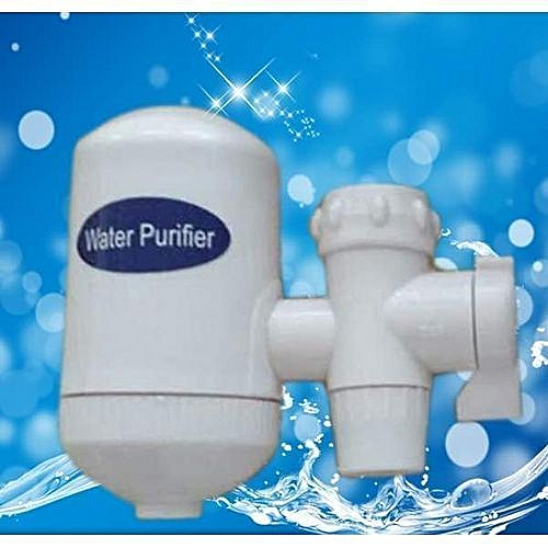 SWS Instant Water Purifier
