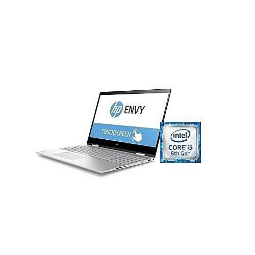 Envy X360- 15m- AMD- 1TB HDD-8GB RAM-Windows 10+32GB FLASH
