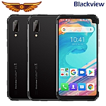 Blackview Online Store | Shop Blackview Products | Jumia Nigeria