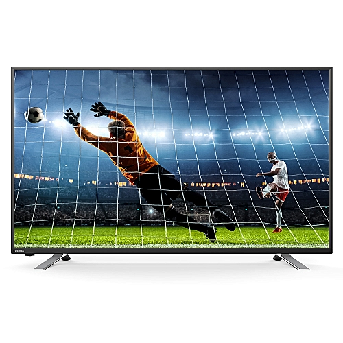 49 Inch LED FHD TV Smart TV + ( 3 Years Warranty)