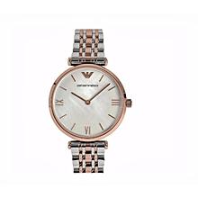 7f28bf33cd Buy Emporio Armani Watches Online | Jumia Nigeria