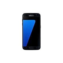 Buy Samsung Galaxy S7 & S7 Edge Online in Nigeria | Jumia