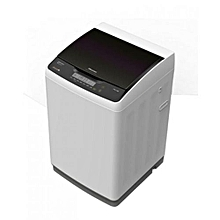 8KG SMART CONTROL TOP-LOADER WASHING MACHINE - AUTOMATIC for sale  Nigeria