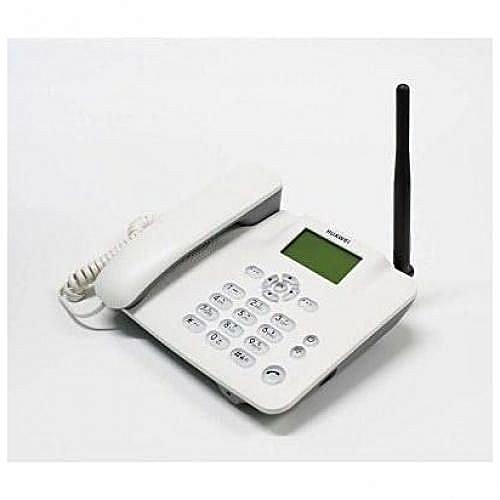 Huawei F317 Landline Telephone