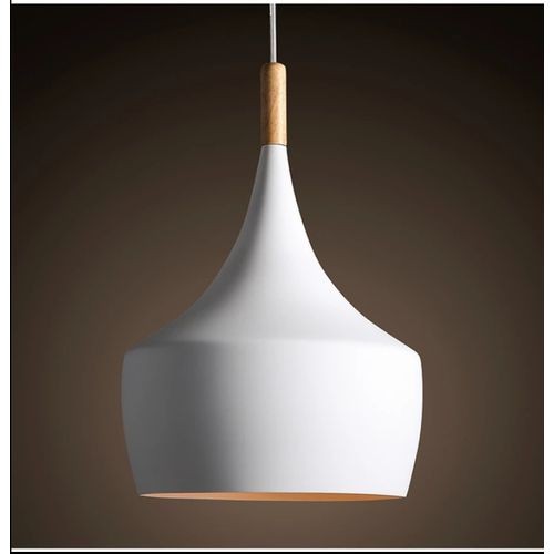 Universal Decorative Ceiling LED Light Pendant