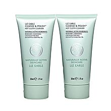 liz earle health beauty buy online jumia nigeria