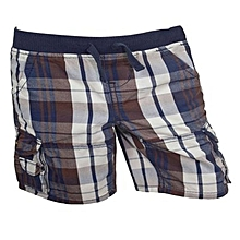 b6f7236204d Buy Shorts Products Online in Nigeria