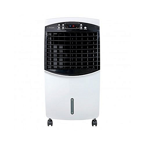 9L AIR COOLER --Powerful & Reliable