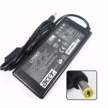 Generic Acer Laptop Charger - 19V 3.42A