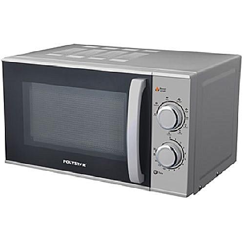 Polystar Microwave Oven -  20L
