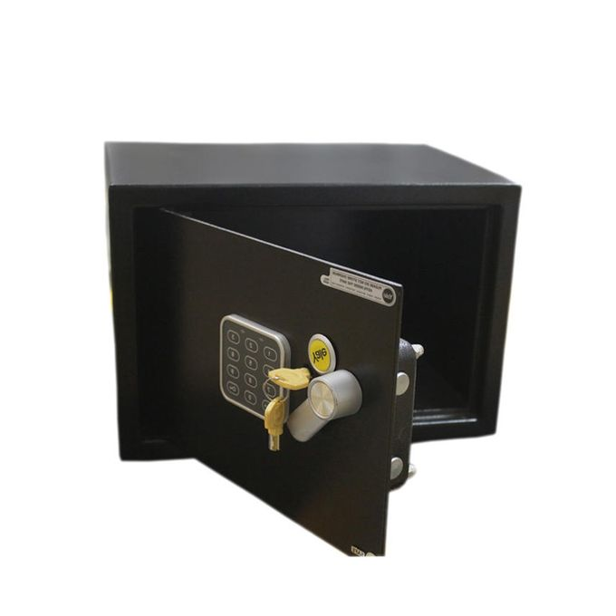 Https Ng Jumia Is Us8iagr3c Lw17oakhobxrwesma Fit In Small Home Safe
