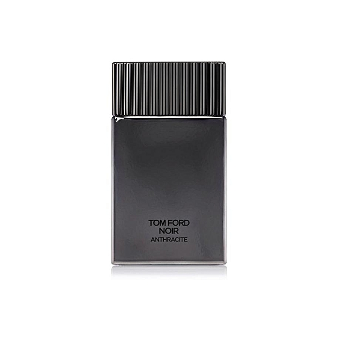 943d6472bc6 Tom Ford Noir Anthracite EDP 100ml For Men | Jumia NG