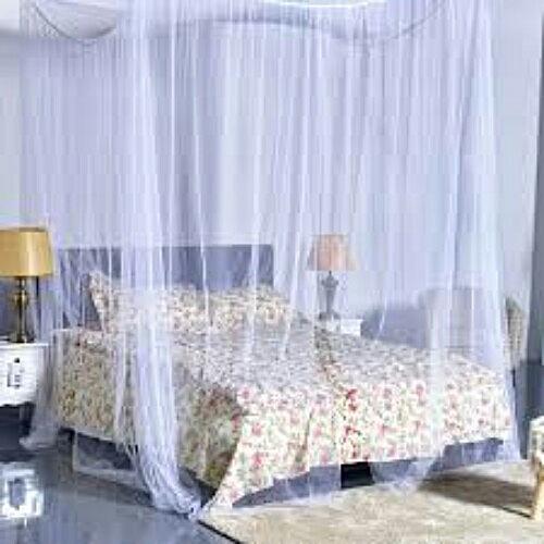 Mosquito Net Bed Canopy Mesh Net